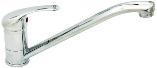 Смеситель ARGO 35-01 STROY для кухни однорычажный латунь смеситель swedbe saturn 1410