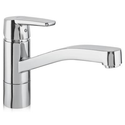 Смеситель ORAS Saga 3930F для кухни смеситель для ванны oras saga 3940y