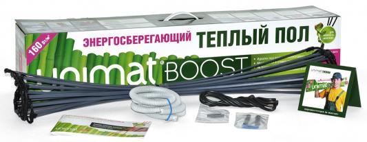 Теплый пол CALEO UNIMAT BOOST-0300  414Вт 3 п.м. стержневой