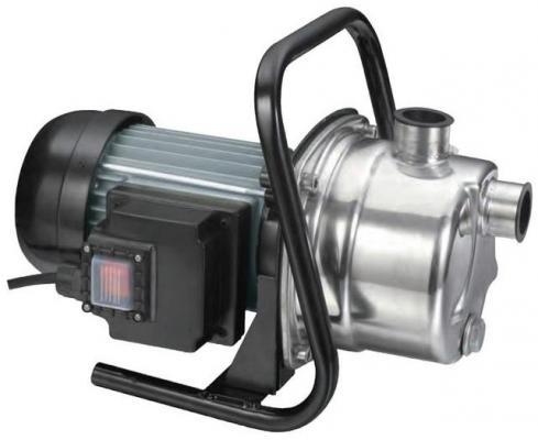 Насос поверхностный СТАВР НП-1100  1100Вт 53,3л/мин 42м 8м 25мм