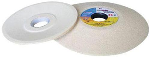 Шлифовальный круг 12 125 Х 13 Х 32 25А 40 K,L (40СМ) Тарелка цена