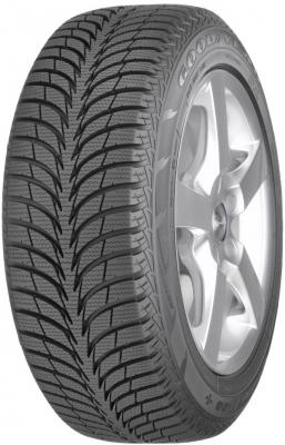 цена на Шина Goodyear Ultra Grip Ice+ 185 /65 R15 88T