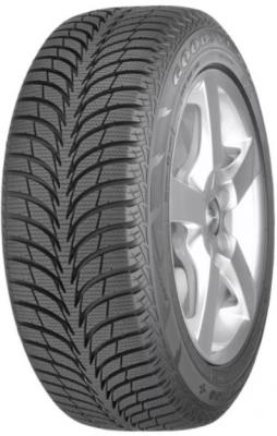 Шина Goodyear Ultra Grip Ice+ 215/65 R16 98T 215/65 R16 98T