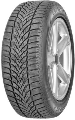 Шина BRITAX Ultra Grip Ice 2 205/50 R17 93T 205/50 R17 93T цена и фото