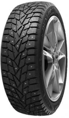 Шина Dunlop SP WINTER ICE 02 255/45 R18 103T