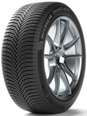 Мишелин 215/65/17 V 103 CROSSCLIMATE+ XL шина michelin crossclimate 195 65 r15 95v xl