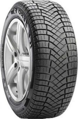 цена на Шина Pirelli Winter Ice Zero Friction 205/60 R16 92H