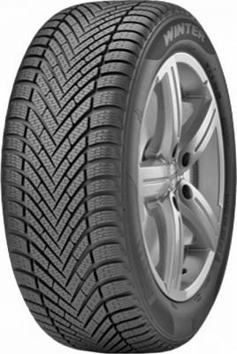 цена на Шина — WINTER CINTURATO 205/55 R17 95T