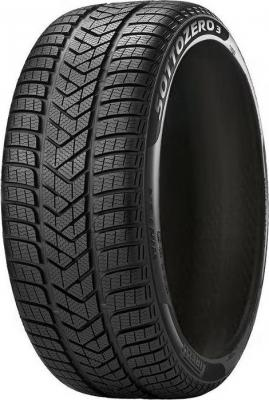 цена на Шина Pirelli WSZ s3 XL 225/45 R18 95H
