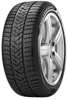 Пирелли 295/40/20 V 106 SCORPION WINTER N0 шина pirelli scorpion winter 295 40 r21 111v