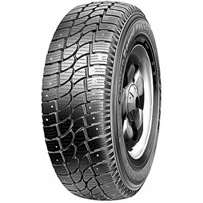Тайгер 225/70/15 R 112/110 C Cargospeed Winter Ш. шина tigar cargospeed winter 225 70 r15c 112 110r зима шип