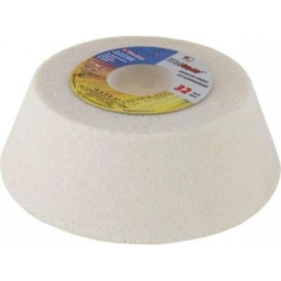Шлифовальный круг 11 125 Х 45 Х 32 25А 40 K,L (40СМ) Круг шлиф. ЧК