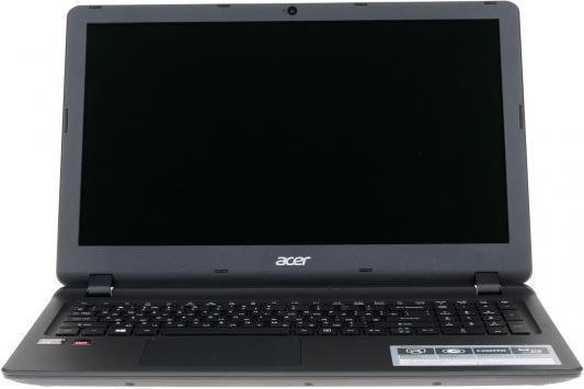 Ноутбук Acer Aspire ES1-523-86DK (NX.GL0ER.002) icw50 la 3581p for acer aspire 5520 5520g motherboard la 3581p mb ak302 005 mb ak302 002 tested good free shipping