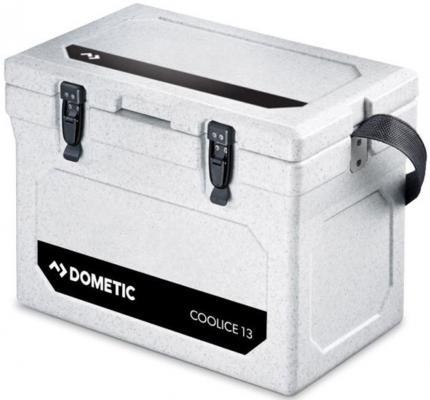 Контейнер DOMETIC WCI-13 изотермический cool-ice 13л цена
