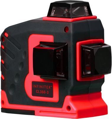 Уровень Infiniter CL360-3 — (1-2-125) цены