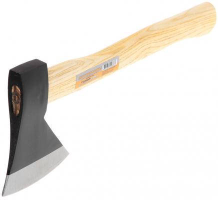 Фото - Топор SANTOOL 030902-080 800г деревянная ручка 030902 nfc erasable smart label epoxy pendant light blue