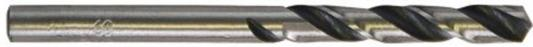 Сверло по металлу ЭНКОР 21044 Ф 4.4 (цена за штв блистере 10 шт) сверло энкор 25055 по металлу 5 5мм