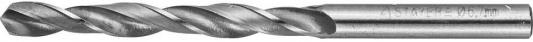 цена на Сверло по металлу STAYER PROFI 29602-101-6.7 быстрорежущая сталь 6.7х101х63мм
