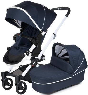 Детская коляска VIP GTX XL 751 (без сумки)