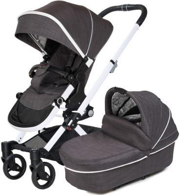 Детская коляска VIP GTX XL 731 (без сумки)
