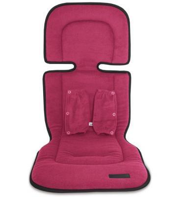 Вкладыш для коляски X-Pad Pink