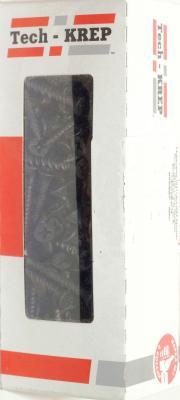 Саморез Tech-Krep 112701 19ммx3.9 мм 200шт цены онлайн
