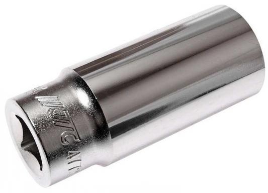 Головка JTC 47724 jtc головка торцевая глубокая 12 гранная 1 2 х 24 мм длина 76 мм jtc 47724