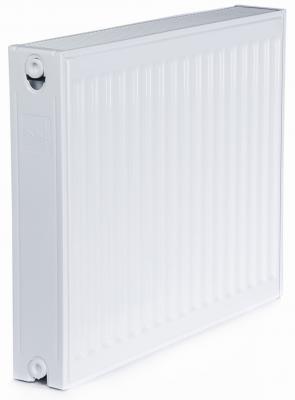 Радиатор AXIS 22 500х 600 Ventil радиатор axis 22 500х 400 classic