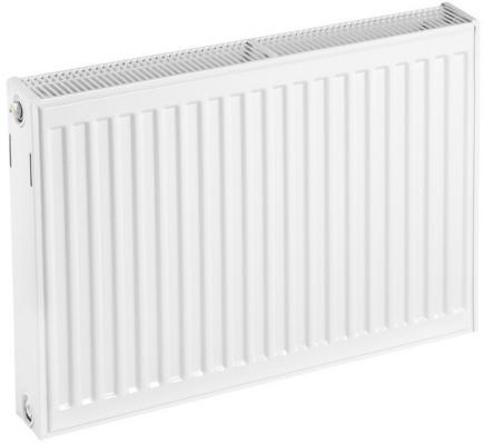 Радиатор AXIS 22 500х 700 Classic радиатор axis 22 500х 400 classic
