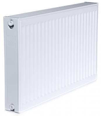 Радиатор AXIS 22 500х 800 Ventil радиатор axis 22 500х 400 classic
