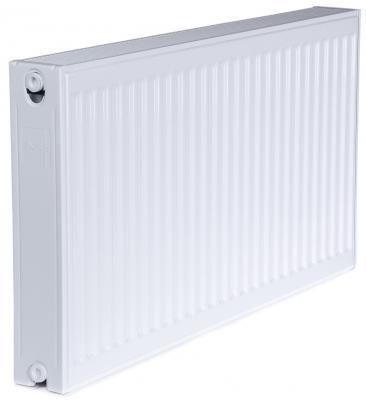 Радиатор AXIS 22 500х 900 Ventil