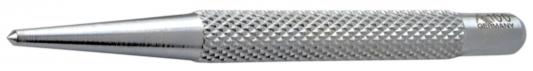 купить Кернер RENNSTEIG RE-4371005 для механика 100x8x2.5