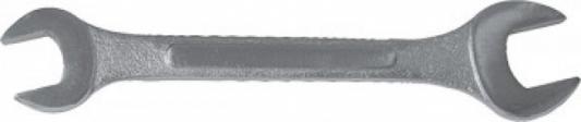 Ключ рожковый FIT 63492 (8 / 10 мм) модерн усиленный ключ рожковый 30х32 fit 63502 30 32 мм