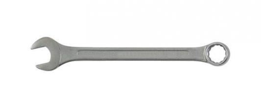 Ключ комбинированный FIT 63143 (13 мм) хард crv сталь хромированный