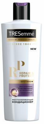 Кондиционер Tresemme Repair and Protect - Восстанавливающий 400 мл 34106560