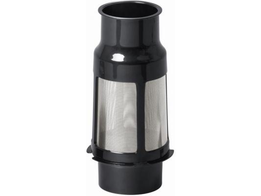 Блендер стационарный Steba MX 2 Plus Вт чёрный стационарный