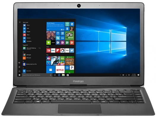все цены на Ноутбук Prestigio Smartbook 133S (GPPSB133S01ZFP_DG_CIS) онлайн