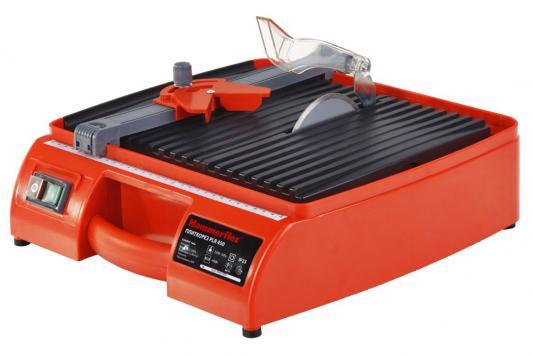 Hammer PLR450 450Вт