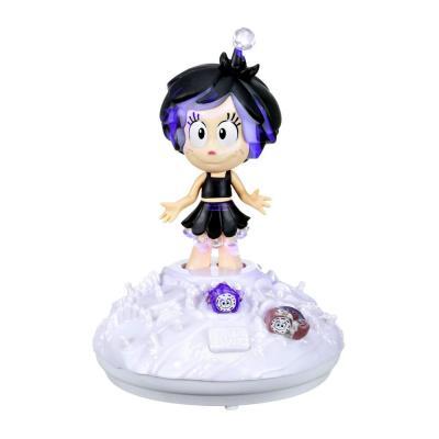 Фото - Игрушка Hasbro Hanazuki Лунный сад настроения hasbro hanazuki b8051 плюшевая игрушка хемка в ассортименте