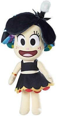 Игрушка Hasbro Hanazuki Ханазуки плюшевая ханазуки такие разные чувства часть 1