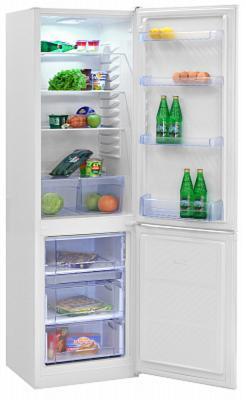 Холодильник Nord NRB 110 032 белый цена