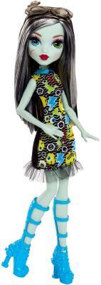 Игрушка MH Кукла DVH19 кукла mh y0421