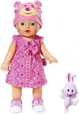 Игрушка my little BABY born Кукла Топ-топ, 32 см, кор.