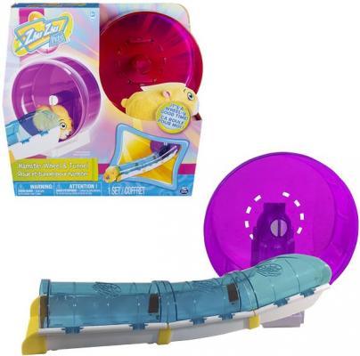 Игровой набор Spin Master Zhu Zhu Pets 21308