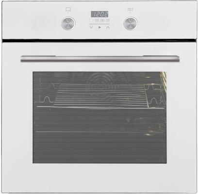 Электрический шкаф LEX EDP 092 WH белый