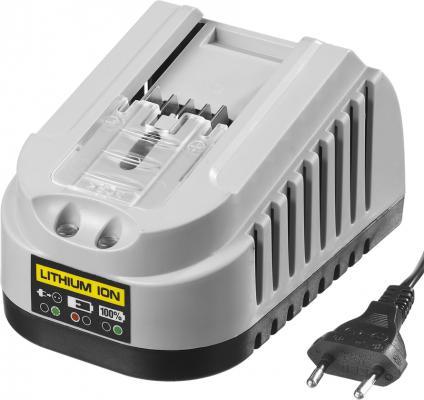 цена на Зарядное устройство ЗУБР БЗУ-14.4-18 М4 мастер импульс универсальное интелектуальное 14-18В