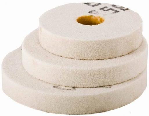 Шлифовальный круг 1 400 Х 40 Х 203 25А F60 K,L (25СМ) ВАЗ 1 400 х 40 х 203 64с f60 k 25см ваз
