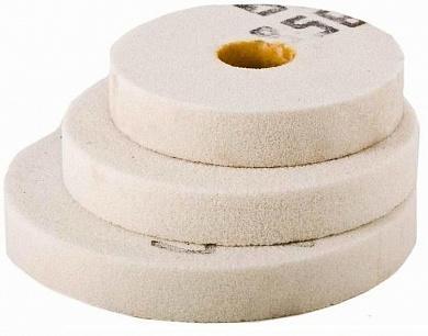 Шлифовальный круг 1 150 Х 25 Х 32 25А F46 K,L (40СМ) ВАЗ шлифовальный круг 1 150 х 20 х 32 25а 40 k l 40см