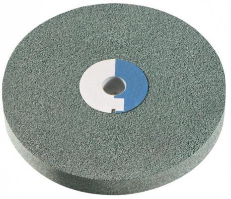 Шлифовальный круг 1 175 Х 20 Х 32 64С F60 K,L (25СМ) ВАЗ wellber детская подушка 35 25см