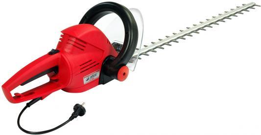 Кусторез EFCO TG-750E 700Вт нож 700/30мм 4.3кг бензиновый кусторез efco tg 2650 xp